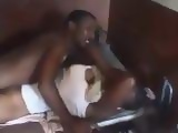 African Cheating Wife Gets Busted Cheating And Whole Village Gets Alerted By Her Husband To Se The Adulteress At Work