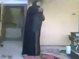 Amateur Arab Women Rec With Hidden Cam