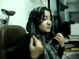 Arab Woman Fucked At Doctors Office