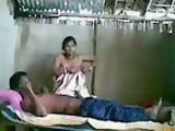 Man Gets Busted Fucking Wifes Sister